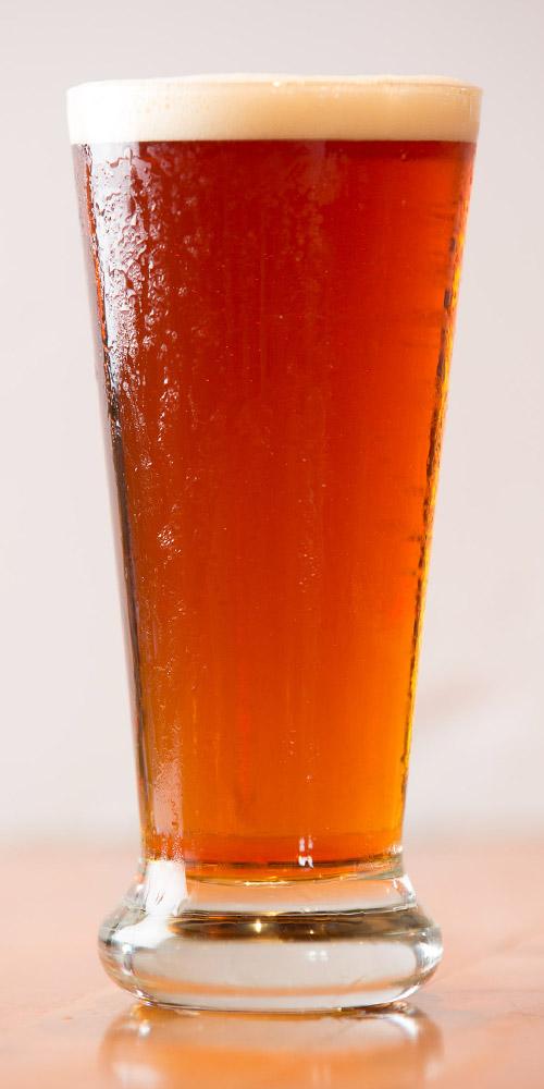 Upstream Beers