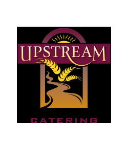 Upstream Catering