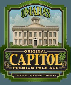 Capitol Pale Ale